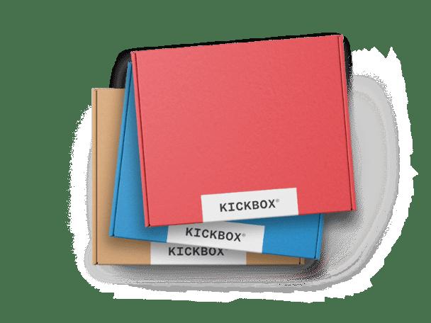 Kickbox_Toolbox-3