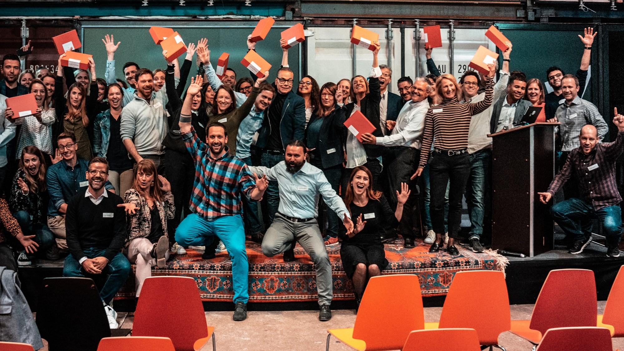 Corp.StartupSummit-1
