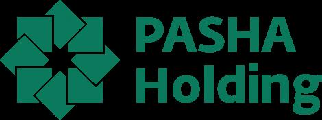 Pasha_Holding