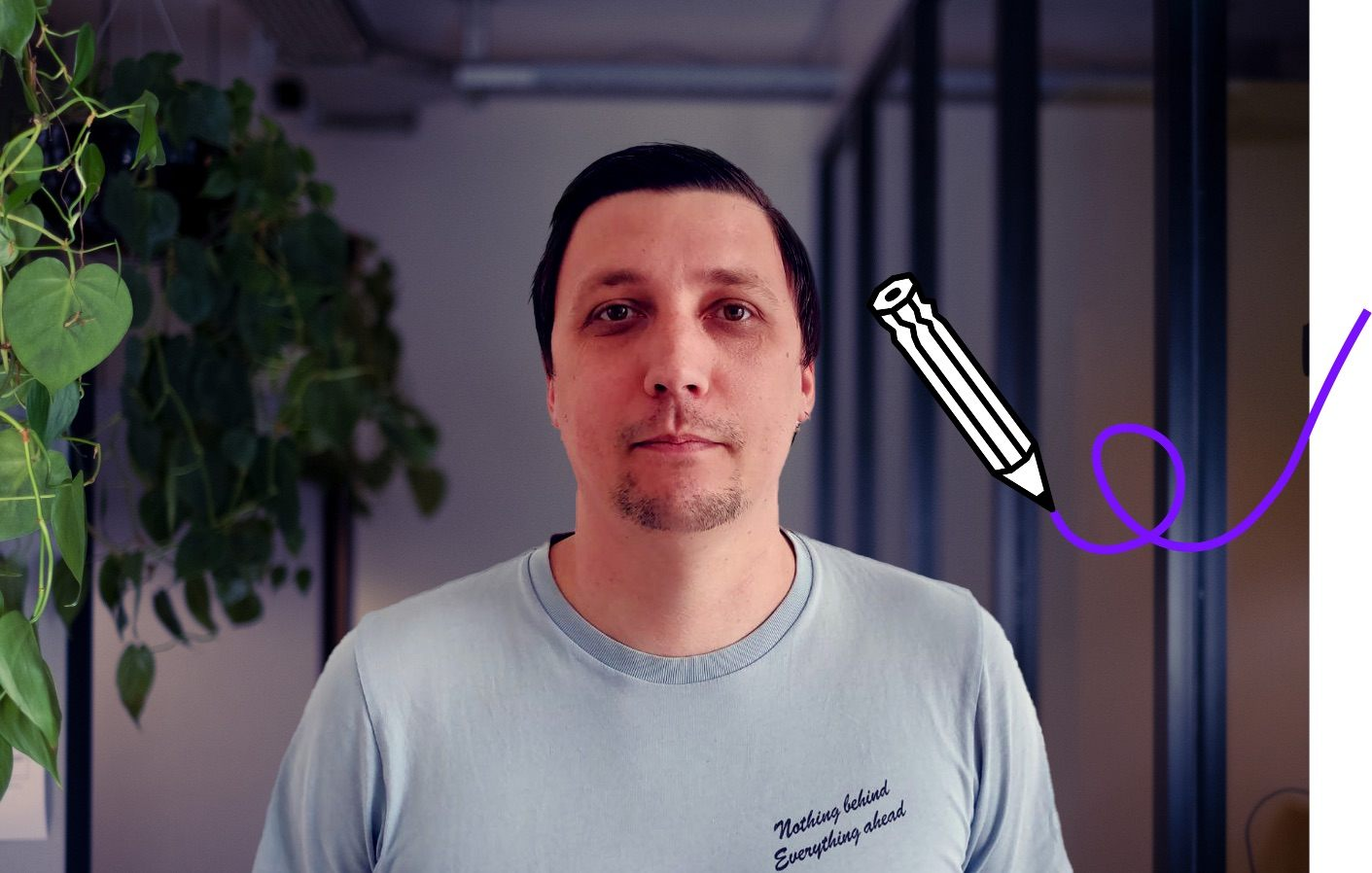 Oleg_Emoticon-1
