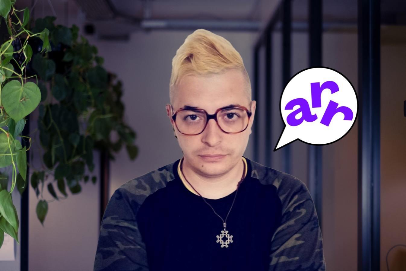 Srdjan_Emoticon-1